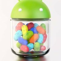 Обзор Android 4.1 Jelly Bean