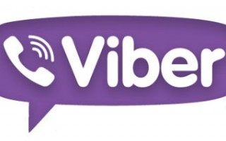 Ошибка Viber на Windows XP (iphlpapi.dll)