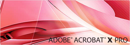 Adobe Acrobat X Pro Торрент - фото 9