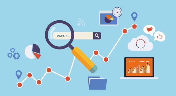 Основные принципы оптимизации сайтов